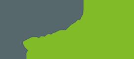 Швеї Logo